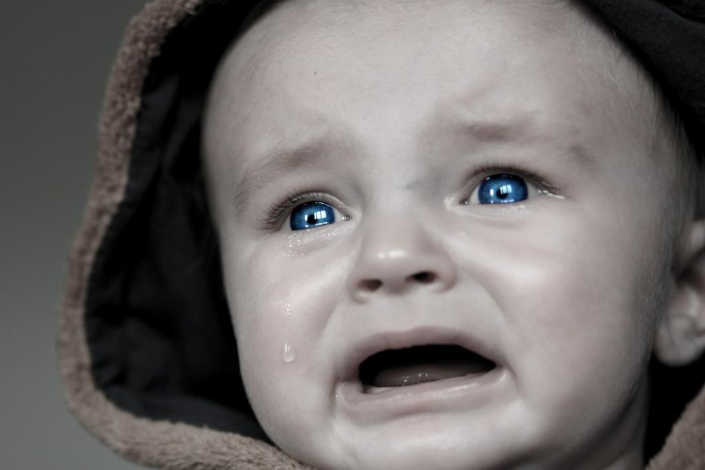 Чи може християнин втратити радість?