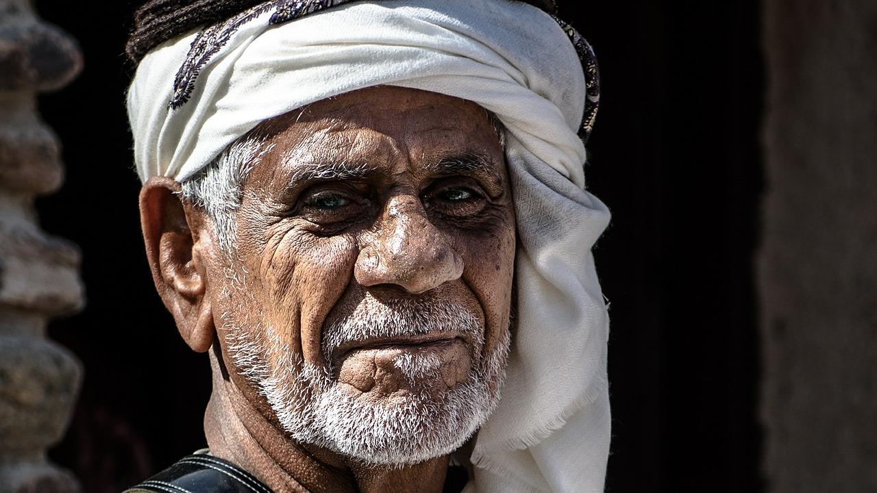 Чи насправді мусульмани відкриті до євангелії?