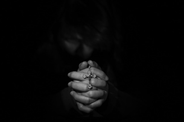 Чи насправді Ісус воскрес з мертвих?