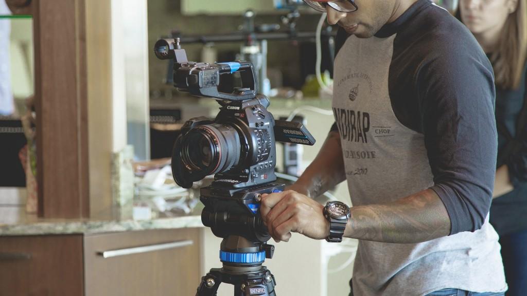 Чи відео-служіння справді варте зусиль?